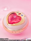 PROPLICA - Sailor Chibi Moon Prism Heart Compact (Limited Pre-order)
