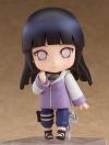 Nendoroid - Naruto Shippuden: Hinata Hyuga(Pre-order)