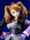 HGBF 1/144 Rick Do Gyanko (Limited Pre-order)