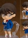 Nendoroid - Detective Conan: Conan Edogawa(Pre-order)