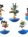 YuraColle Series - Dragon Ball Super: Shenron Futatabi Hen 5Pack BOX(Pre-order)