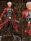 Fate/stay night [Unlimited Blade Works] - Archer Route: Unlimited Blade Works 1/7 Complete Figure(Pre-order)