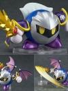 Nendoroid - Hoshi no Kirby: Meta Knight(Pre-order)
