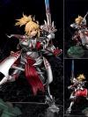 """Fate/Apocrypha (Novel Ver.) - Saber of """"Red"""" [Mordred] 1/8 Complete Figure(Pre-order)"""
