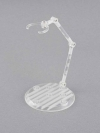 Variable Action Stand (Clear)(Pre-order)