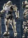 Hexa Gear 1/24 Governor Armor Type: Pawn A1 Plastic Model(Pre-order)