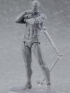 figma - archetype next:he grey color ver.(Pre-order)