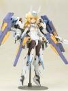 Frame Arms Girl - Baselard Plastic Model(Pre-order)