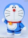 """Robot Spirits - Doraemon """"Doraemon""""(Pre-order)"""