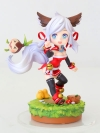 Knights Chronicle - Mina Complete Figure(Pre-order)