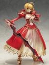 Fate/Grand Order Saber/Nero Claudius (1st Ascension) 1/7 Complete Figure(Pre-order)