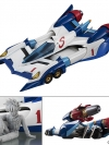 Variable Action - Future GPX Cyber Formula SIN: New Asurada AKF-O/G Aero Mode(Pre-order)