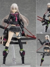 figma - Heavily Armed High School Girls: Ichi(Pre-order)