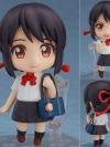 Nendoroid - Your Name: Mitsuha Miyamizu(Pre-order)
