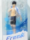 Altair - Free!: Haruka Nanase 1/8 Complete Figure