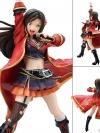 THE IDOLM@STER Cinderella Girls - Takumi Mukai 1/7 Complete Figure(Pre-order)