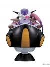 "Figure-rise Mechanics - Frieza's Small Pod Plastic Model ""Dragon Ball Z""(Pre-order)"