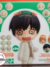 Nendoroid More - Face Swap 02 9Pack BOX(In-stock)