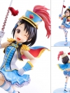 THE IDOLM@STER Cinderella Girls - Chie Sasaki [Hi-Fi Days]+ 1/7 Complete Figure(Pre-order)