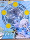 Is the order a Magical Girl? - Magical Girl Chino (In-stock)
