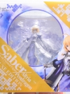 Fate/Grand Order - Saber Arturia Pendragon 1/7 Scale Figure Deluxe Edition (In-Stock)