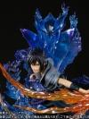 Figuarts ZERO - Uchiha Sasuke Susanoo Kizuna Relation (Pre-order)