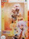 [Bonus] Fate/kaleid liner Prisma Illya 2wei Herz! - Chloe Von Einzbern The Beast Ver. 1/8 Complete Figure(In-Stock)