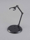 Variable Action Stand (Black)(Pre-order)