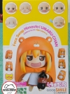 Nendoroid More - Face Swap: Himouto! Umaru-chan R 6Pack BOX(In-Stock)