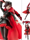Super Action Statue - RWBY: Ruby Rose Complete Figure(Pre-order)