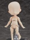 Nendoroid Doll archetype: Girl(Pre-order)
