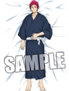 Anime Kuroko's Basketball - Goodnight Sheets: Seijuro Akashi(Pre-order)