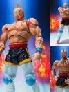 """S.H. Figuarts - Kinnikuman: Super Phoenix """"Kinnikuman""""(Pre-order)"""