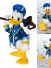 S.H. Figuarts - Donald (Kingdom Hearts II)(Pre-order)