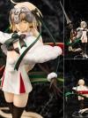 Fate/Grand Order - Jeanne d'Arc Alter Santa Lily 1/8 Complete Figure(Pre-order)