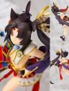 Fate/Grand Order - Rider/Ushiwakamaru 1/7 Complete Figure(Pre-order)