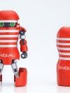 TENGA*Robot TENGA Robot(Pre-order)