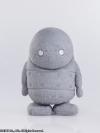 NieR:Automata - Mini Plush: Machine Lifeform (Pre-order)