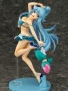 KonoSuba 2 Aqua 1/7 Complete Figure(Pre-order)