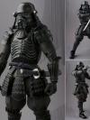 "Meishou MOVIE REALIZATION - Onmitsu Shadow Trooper ""Star Wars""(Pre-order)"