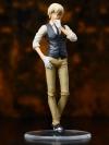 Detective Conan Toru Amuro Complete Figure(Pre-order)
