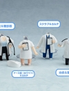 Nendoroid More - Dress Up Clinic 6Pack BOX(Pre-order)
