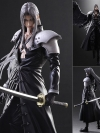 Play Arts Kai - FINAL FANTASY VII ADVENT CHILDREN: Sephiroth(Pre-order)