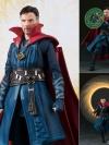 S.H. Figuarts - Dr. Strange (Avengers: Infinity War)(Pre-order)