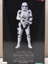 ARTFX+ - Star Wars The Force Awakens: First Order Stormtrooper Single Pack 1/10 Easy Assembly kit (In-stock)