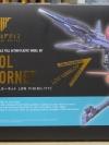 Megami Device - SOL Hornet LOW VISIBILITY 1/1 Plastic Model (In-Stock)