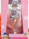 GRANBLUE FANTASY - Djeeta Idol Ver. (In-Stock)
