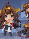 Nendoroid - Kantai Collection -Kan Colle- Kongo Kai-II(Pre-order)