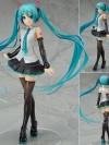 Character Vocal Series 01 - Hatsune Miku V4X 1/8 Complete Figure(Pre-order)