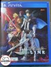 PS Vita Fate/EXTELLA LINK Regular Edition(In-Stock)